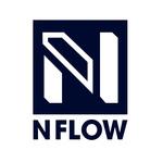 Nflow T.