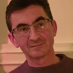 Mark M.'s avatar