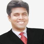 Shakilur R.