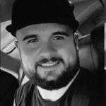 Scott G.'s avatar