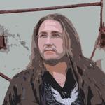 Roman F.'s avatar