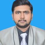 Muhammad Rasim