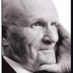 Alfred V.