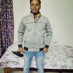 Ashutosh Y.