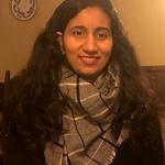 Soha M.'s avatar