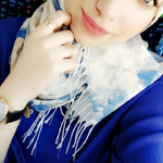 Amal Majdi