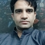 Parveen Sadh