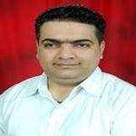 Anil Bakshi