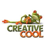 Creativecool ..