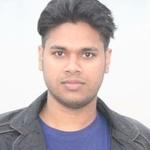 Munshi A.'s avatar