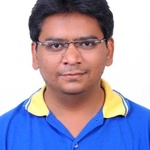Bhartendu J.
