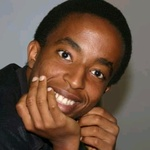 Njuguna Mwangi