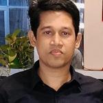 Sabirul I.'s avatar