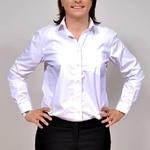 Marina Obradovic