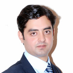 Fawad Z.