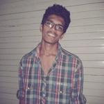 Shidesh P.