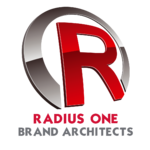 Radius One M.