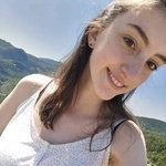 Iva S.'s avatar