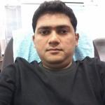 M. Mohsin A.