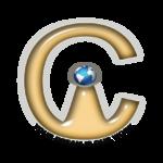 CreativeInfoway