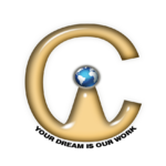 Creative Infoway's avatar