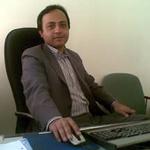Khurram B.