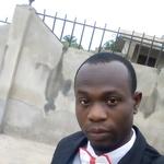 Akinwale Abioal