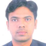 Sreedhar D.