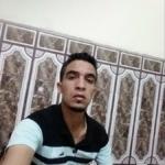 Saad S.