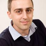 Nikolay N.