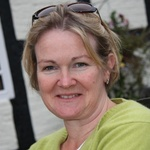 Alison P.