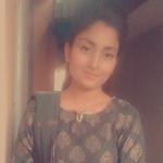 Ayesha B.'s avatar