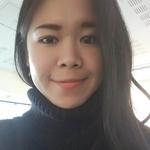 Pei Sin C.'s avatar