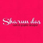 Sharun D.