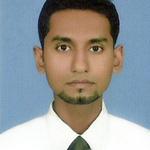 Amal S.'s avatar