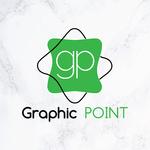 Graphic P.