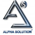 Alpha S.