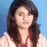 Shahana K.