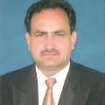 Khaliqdad K.