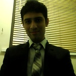 Rahat A.'s avatar