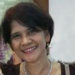 Margaret P.