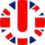Ucube Studio UK