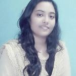 Mst. Sarmin Sultana E.