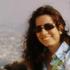 Sawsan A.
