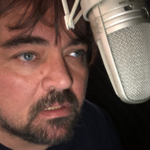 Damian A.'s avatar
