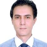 Ayman E.