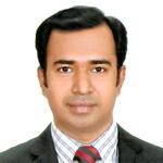 Mohammad Saiful I.