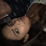Christelle K.'s avatar