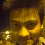 Subhadeep P.