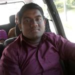 Rukshala D.'s avatar